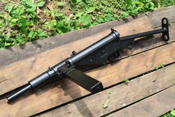 lövészet tankvezetéssel
