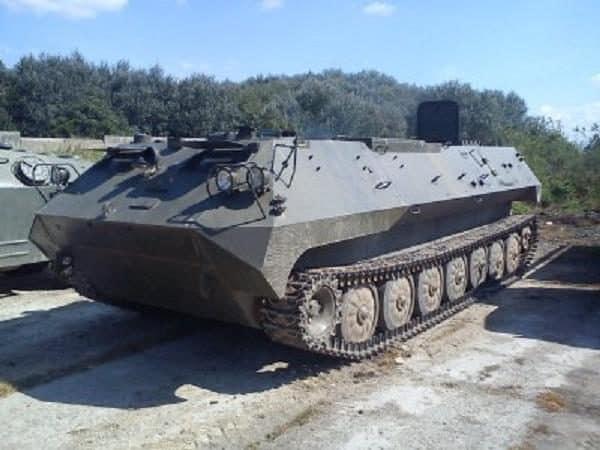 mtl bu harckocsi tankvezetés