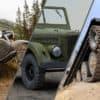 Katonai élménycsomag